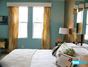 odine-bedroom-finale-finale