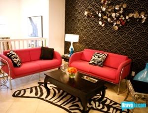 ondine-living-room-finale