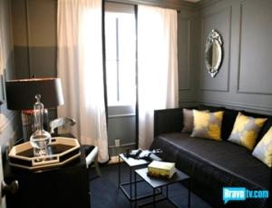 preston-guestroom-finale