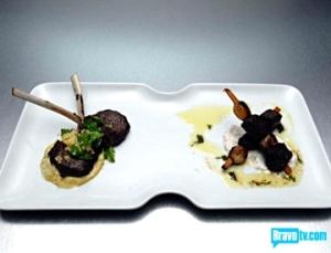 stefans-winning-dish