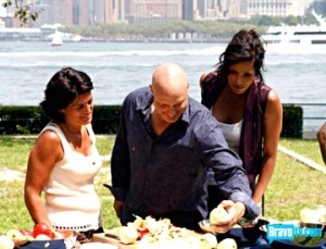 top-chef-padma-and-tom1