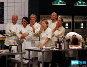 ep-3-top-chefs