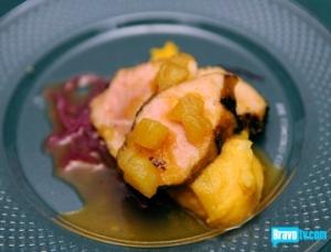 ep-six-hosea-pork