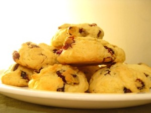 martha-washington-cookies