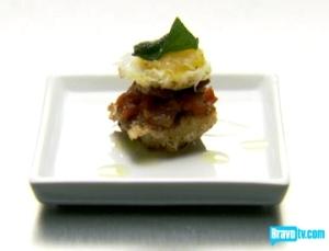 p02-broll-food-shots-3su