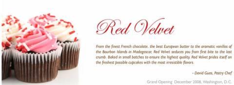 red-velvet-cupcakery1