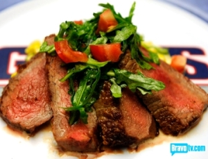 ep-10-leah-steak