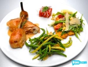 ep-eight-team-chicken