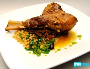 ep-nine-sahana-lamb
