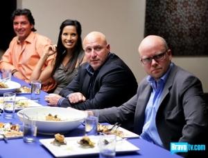 ep-seven-judges
