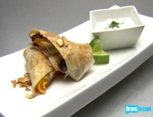 ep-seven-melissa-burrito
