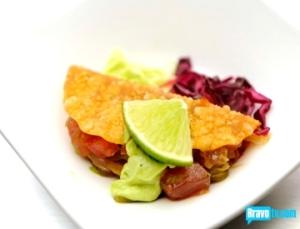 ep-seven-melissa-tacos