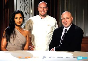 top-chef-514-episodic-15