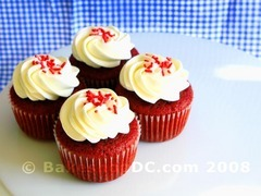 v-day-cupcake-bakeshop