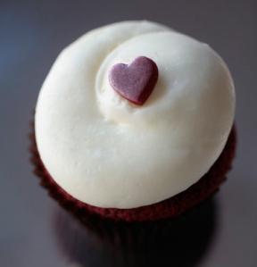 v-day-cupcake-gc