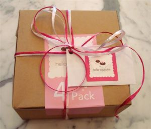 v-day-cupcake-hc-box