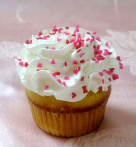 v-day-cupcake-heid1