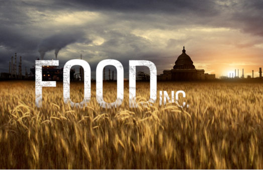 food inc review Read what all the top critics had to say about food, inc at metacriticcom.
